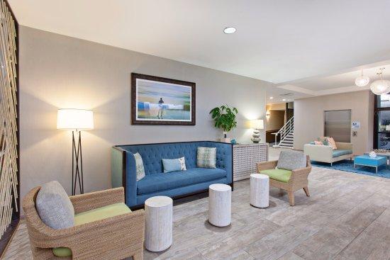Cheap Hotel Rooms In Newport Beach Ca