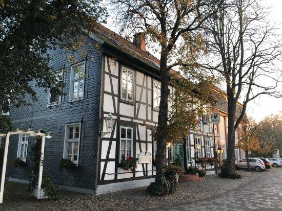 Verl, Alemania: photo0.jpg