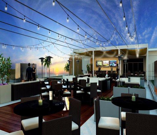 Hilton Garden Inn Santa Barbara Goleta 2018 Prices Reviews Photos Ca Hotel Tripadvisor