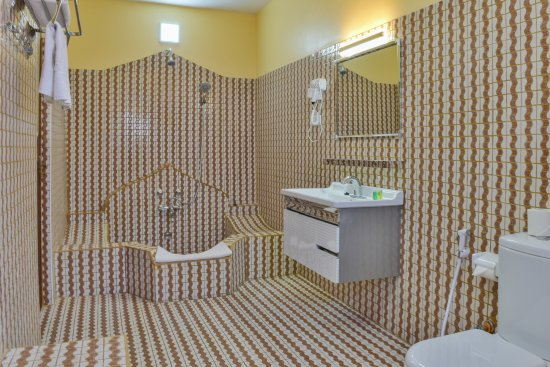 Interior - Picture of Tembo Palace Hotel, Zanzibar Island - Tripadvisor