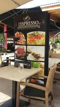 L'Espresso Siam Mall: 20171107_105537_large.jpg