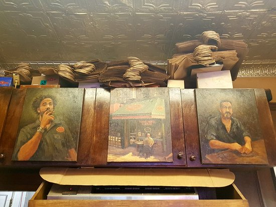 martinez handmade cigars 20171030 132421 large jpg picture of martinez handmade 2399