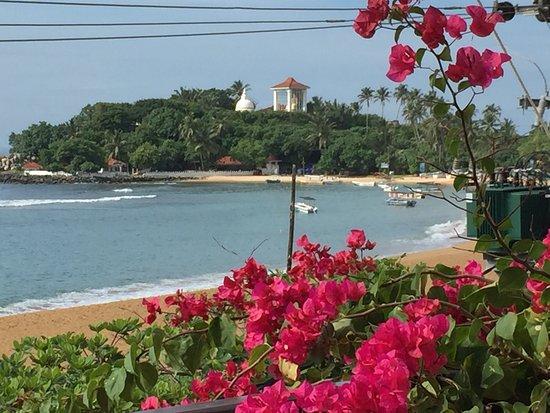 Hotel Dhammika: photo1.jpg