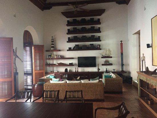 Hotel Quadrifolio: photo0.jpg