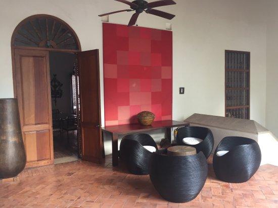 Hotel Quadrifolio : photo1.jpg