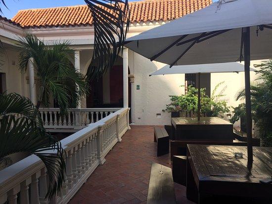 Hotel Quadrifolio : photo2.jpg