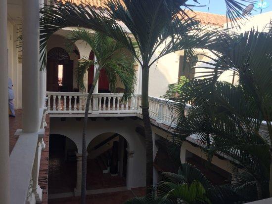 Hotel Quadrifolio : photo3.jpg