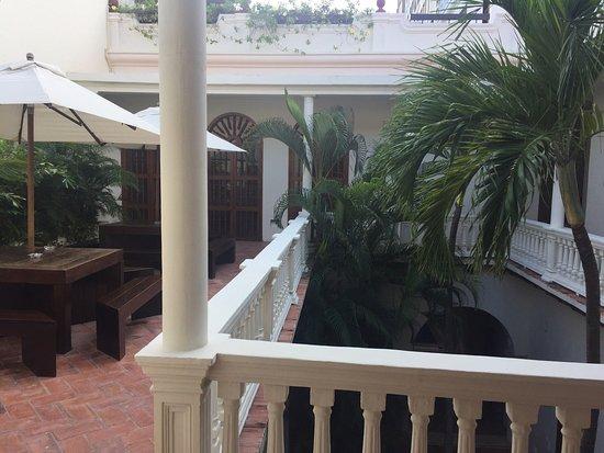Hotel Quadrifolio : photo4.jpg