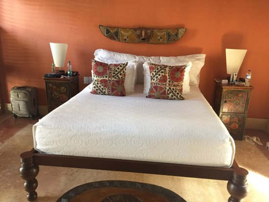 Hotel Quadrifolio : photo5.jpg