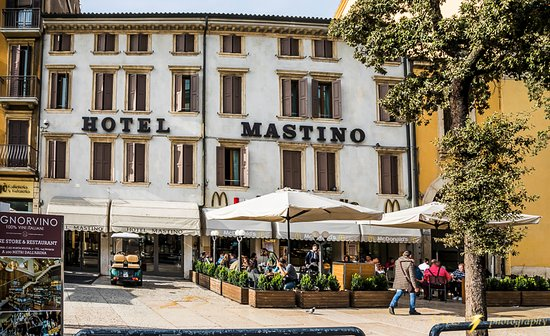 Hotel mastino verona italy reviews photos price - Hotels in verona with swimming pool ...