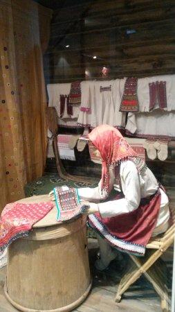 Yoshkar-Ola, Rosja: photo0.jpg