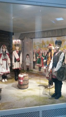 Yoshkar-Ola, Rosja: photo3.jpg