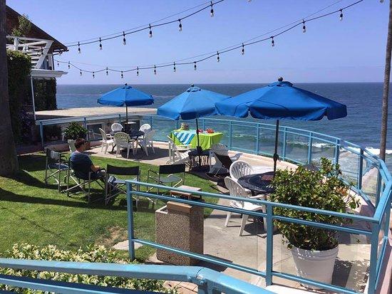 Foto de Laguna Riviera Beach Resort