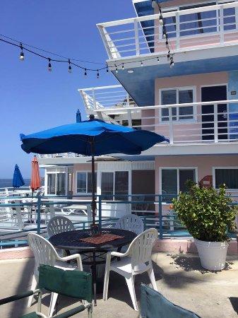 laguna riviera beach resort updated 2018 hotel reviews. Black Bedroom Furniture Sets. Home Design Ideas