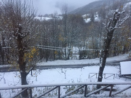 Il Borgo dei Celti Agriturismo: IMG-20171107-WA0050_large.jpg