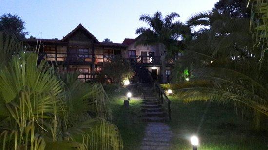 San Remo Villa Corral Apart: 20171030_194011_large.jpg
