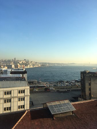 Photo6jpg Picture Of Legacy Ottoman Hotel Istanbul Tripadvisor