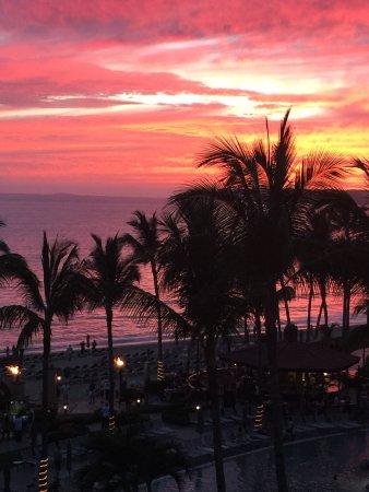 Villa del Palmar Flamingos Beach Resort & Spa Riviera Nayarit: photo1.jpg