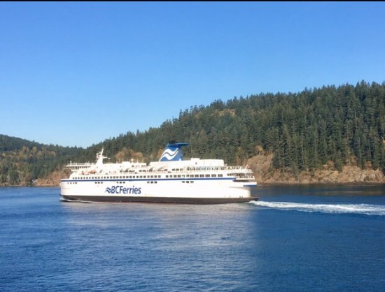 BC Ferries: photo0.jpg