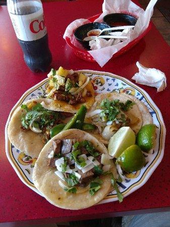 Tortilleria La Rancherita: IMG_20171107_123831553_large.jpg