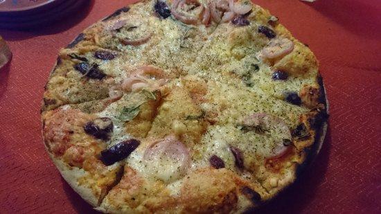 Pachamama Pizzeria : DSC_0725_large.jpg