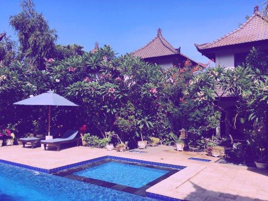 Martas Hotel: photo0.jpg