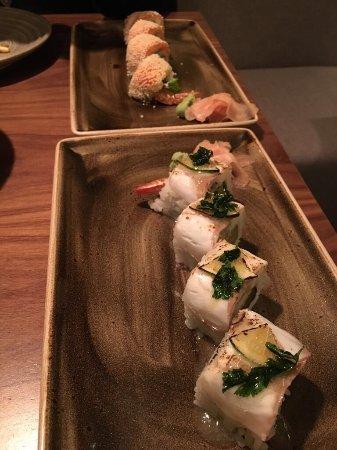 Avenida SushiCafé: photo0.jpg