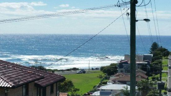 Gerringong, Australia: 20171107_094412_large.jpg