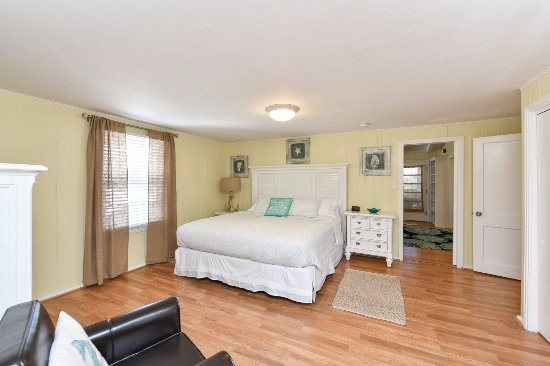 The Ringling Beach House - A Siesta Key Suites Property Foto