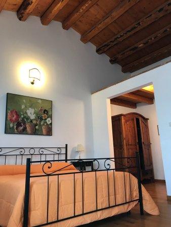 Penne, Italia: photo6.jpg