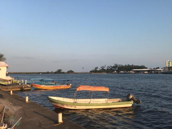 Foto de Boca del Río