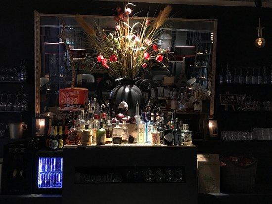 hotel friends Dusseldorf Downtown: photo2.jpg