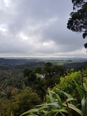 Waiatarua, Nuova Zelanda: 20171022_175754_large.jpg
