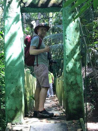 Nicoya, Costa Rica: photo3.jpg