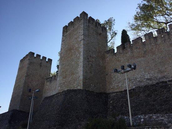 Hotel dos Cavaleiros: photo2.jpg