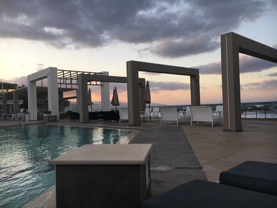 Santa Helena Beach Resort: photo0.jpg