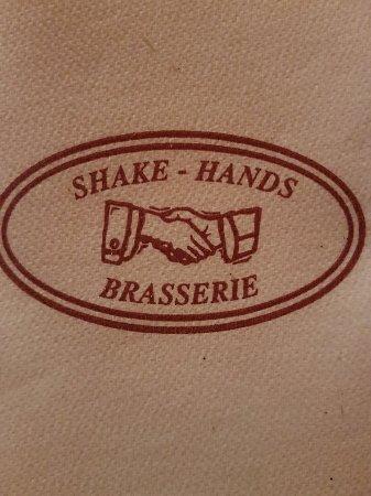 Shake Hands: 20171107_212414_large.jpg