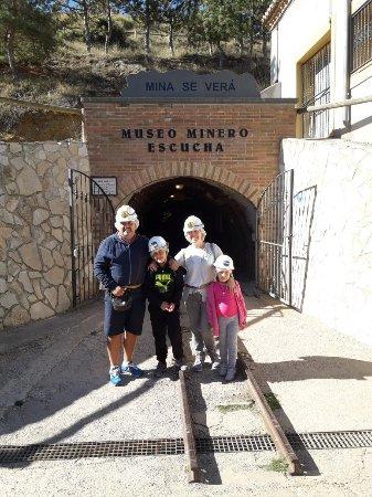 Province of Teruel, İspanya: 20171007_114755_large.jpg