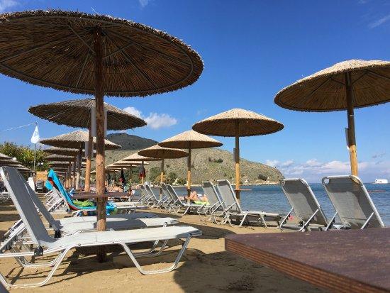 Corissia Beach Hotel: photo1.jpg