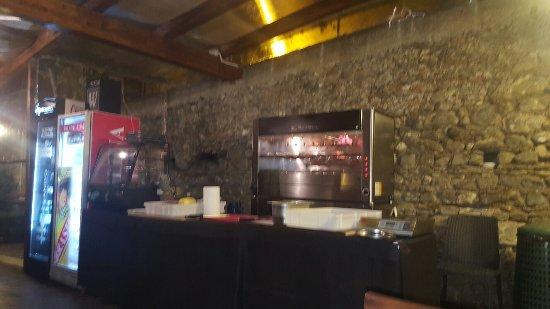 20171107202239largejpg Picture of Trani a Go Go Lamezia Terme