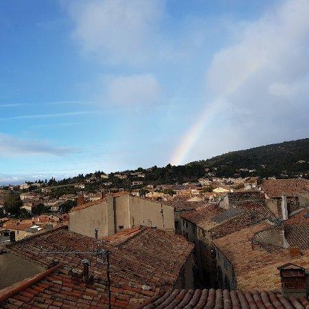Caunes-Minervois, Francia: IMG_20171031_232519_834_large.jpg