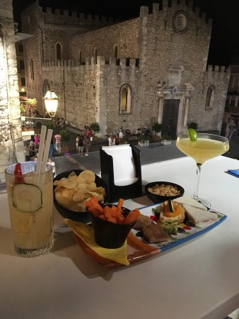 Daiquiri Lounge : photo1.jpg