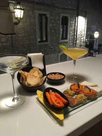 Daiquiri Lounge : photo3.jpg