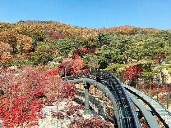 Gwangju, Corea del Sur: photo4.jpg