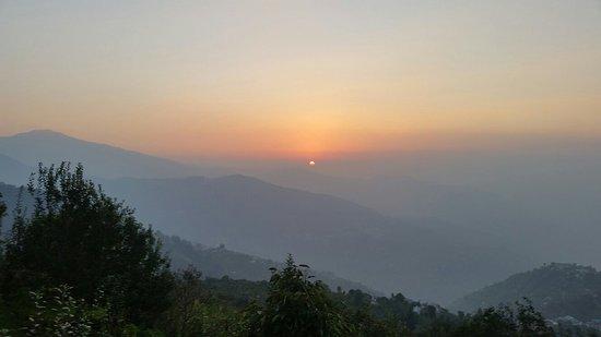 Banjara Camps - Thanedar: 20171003_175648_large.jpg