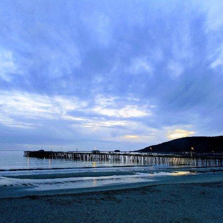 Avila Beach, CA: IMG_20171107_123633_342_large.jpg