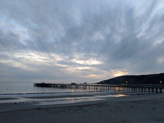 Avila Beach, CA: MVIMG_20171106_172025_large.jpg
