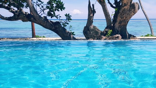 Maui Palms: Envy-inducing pics of the pool