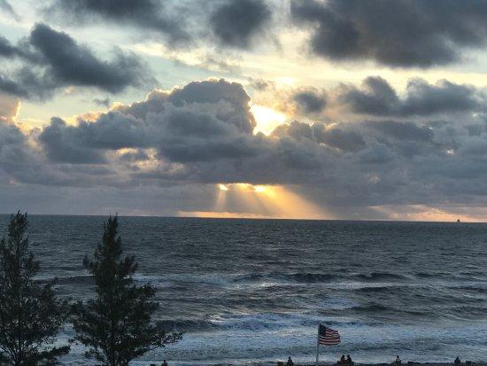 Palm Beach Shores Resort & Vacation Villas: photo4.jpg