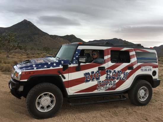 The Top 10 Things To Do Near Hoover Dam Boulder City Tripadvisor - Hoover-dam-on-us-map